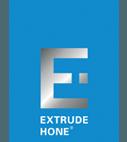Extrude Hone Virtual Booth Platform
